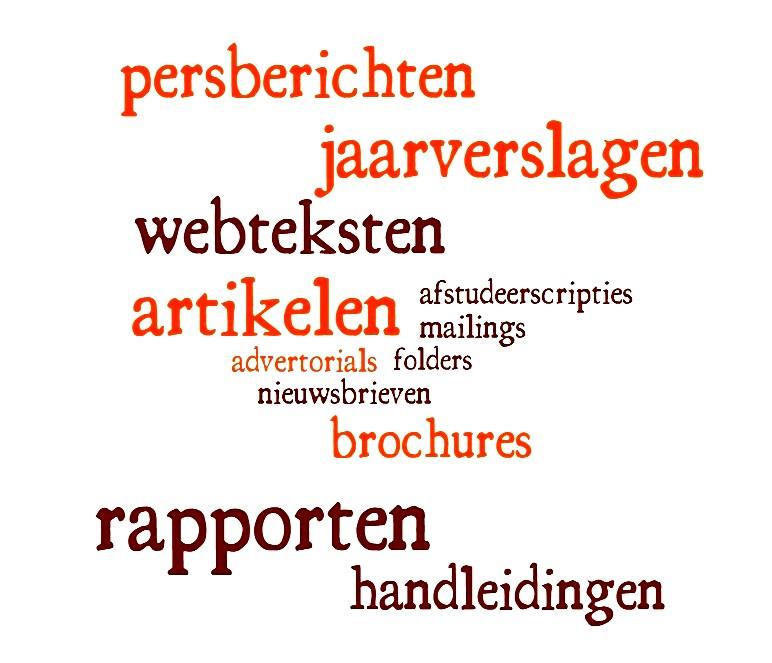 wordcloud2b